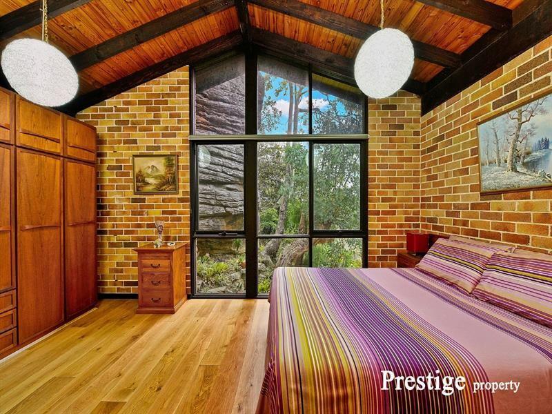 2 Pindari Pl, Bardwell Valley NSW 2207, Image 2