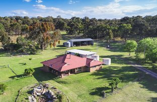 Picture of 87 Hilton Road, Guyra NSW 2365