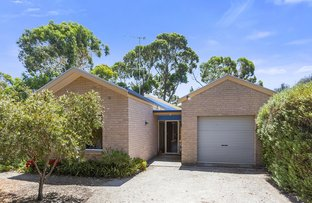 Picture of 5 Manna Gum Close, Anglesea VIC 3230