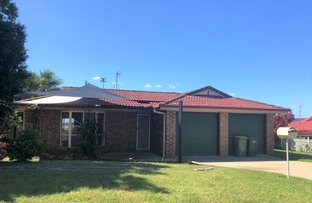 Picture of 43 Crestridge Crescent, Oxenford QLD 4210