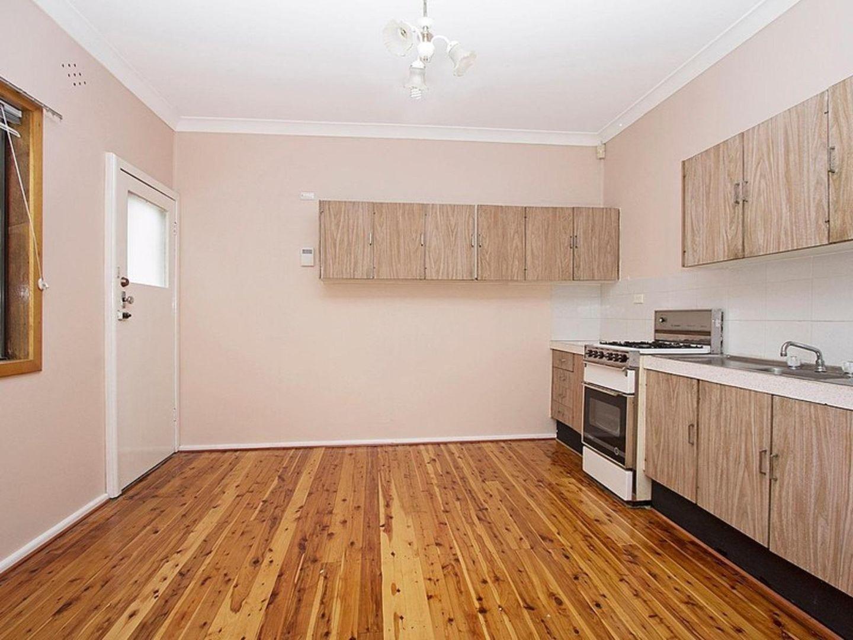 37 Mary Street, Merrylands NSW 2160, Image 2