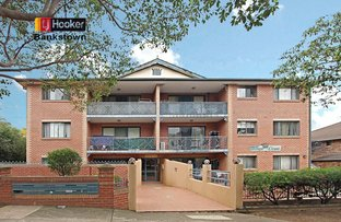 Picture of 10/51 Reynolds Avenue, Bankstown NSW 2200