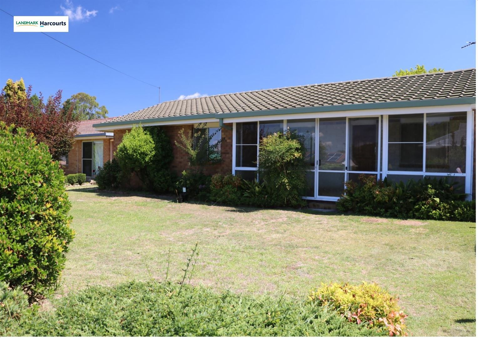 10 Plant Street, Stanthorpe QLD 4380, Image 0