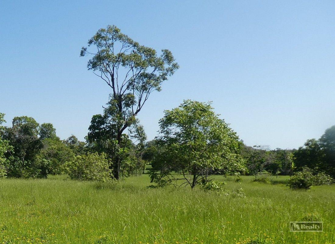 2 Leo Road, Maria Creeks QLD 4855, Image 0