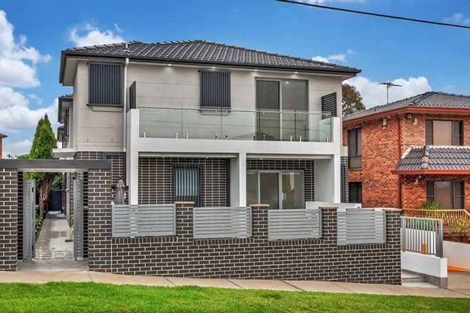 Picture of 20 Chicago Avenue, MAROUBRA NSW 2035
