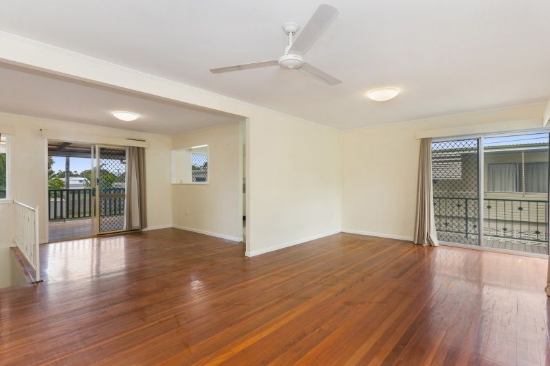 42 Canara Street, Cranbrook QLD 4814, Image 1