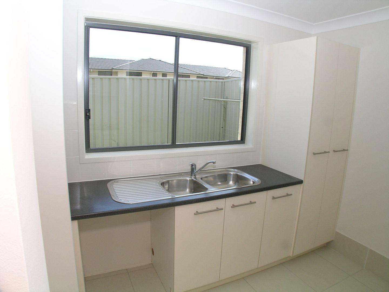 5/56 Allowah Street, Waratah NSW 2298, Image 2