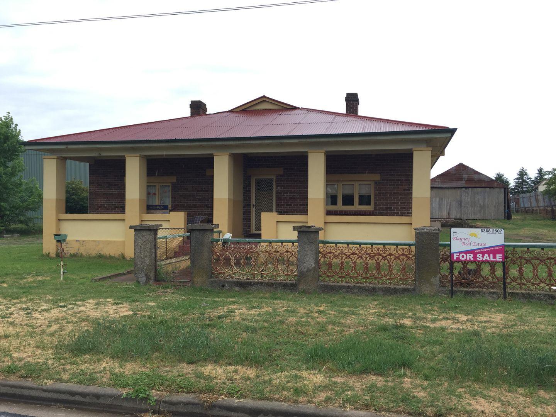 21-23 Hill Street, Blayney NSW 2799, Image 0