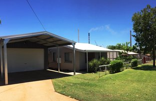 Picture of 29 Buckley Avenue, Mount Isa QLD 4825