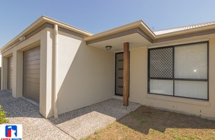 Picture of 21 Pekin Cose, Mango Hill QLD 4509