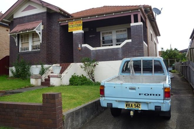 Picture of 11 Cronulla Street, CARLTON NSW 2218