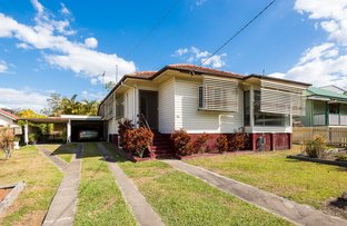 Picture of 56 Englefield Road, Oxley QLD 4075