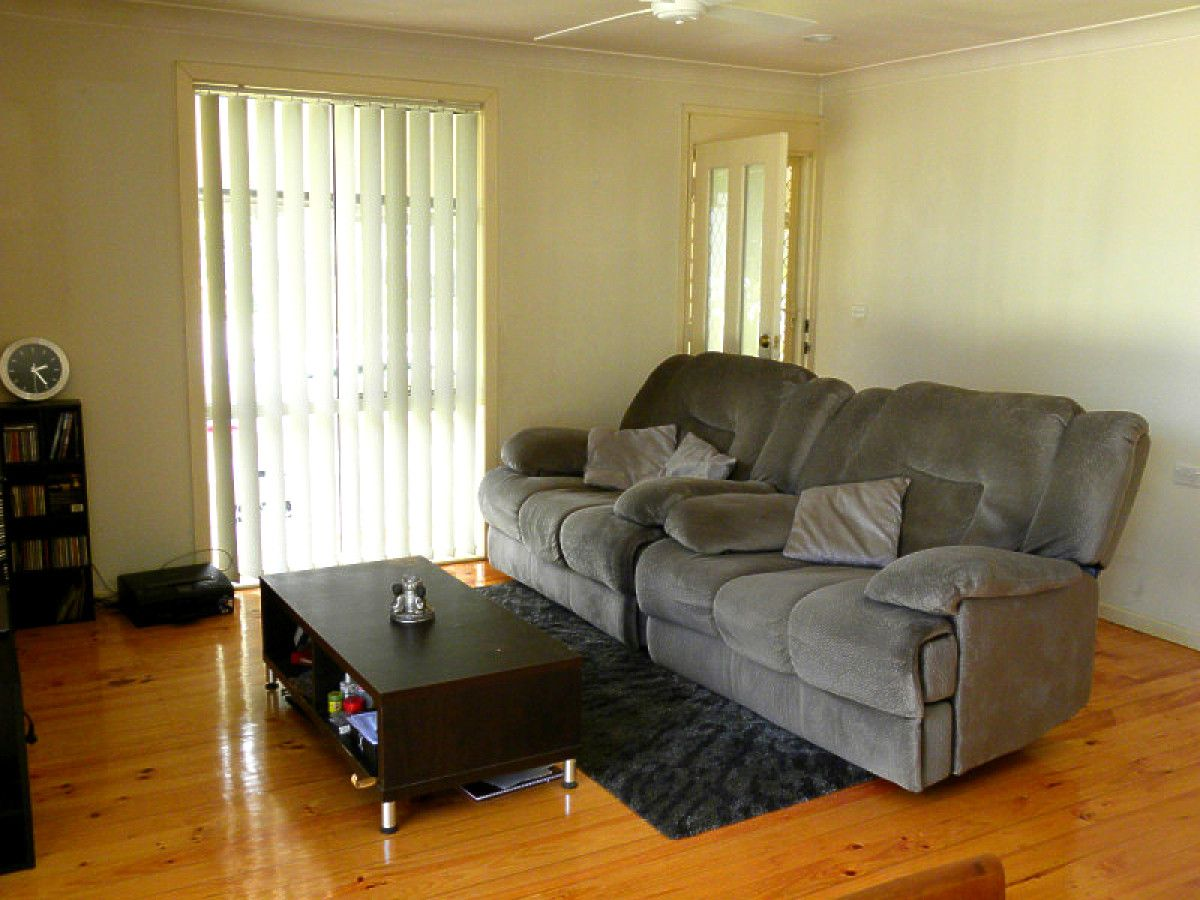 45 Northcott Avenue, Wyong NSW 2259, Image 2