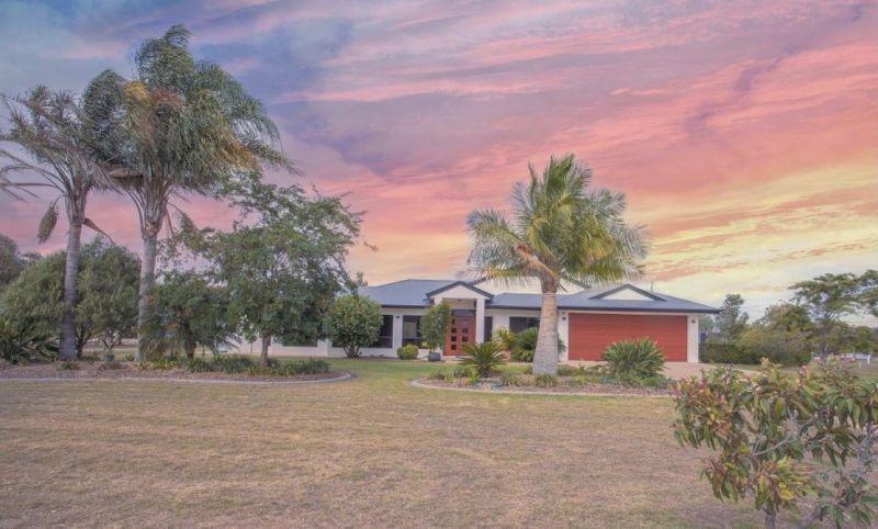4 Beech Court, Chinchilla QLD 4413, Image 0