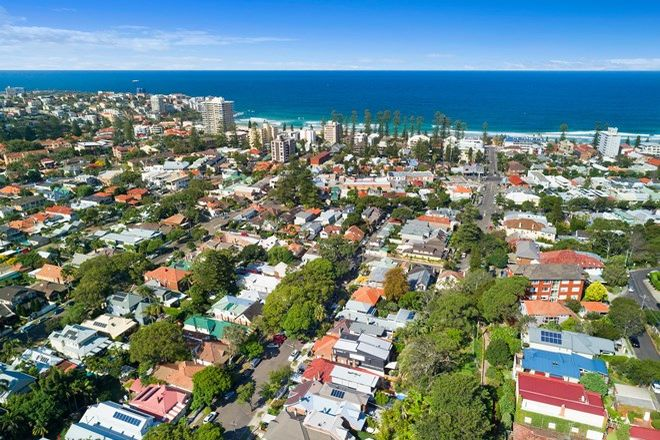 Picture of Manly Nsw 2095