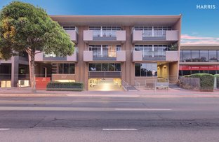 Picture of 22/207 Greenhill Road, Eastwood SA 5063