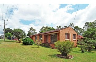 Picture of 27 Park Road, Nowra NSW 2541