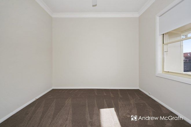 Picture of 20 Turner Street, GEORGETOWN NSW 2298