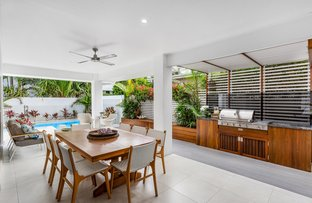 Picture of 5 Fairy Bower Street, Kingscliff NSW 2487