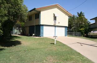 Picture of 2 Thomas Place, Emerald QLD 4720