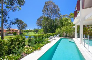 Picture of 510/61 Noosa Springs Drive, Noosa Springs QLD 4567