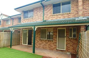 Picture of 34/2 Cassowary Drive, Burleigh Waters QLD 4220