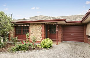 Picture of 2/8 Lindsay Street, Camden Park SA 5038