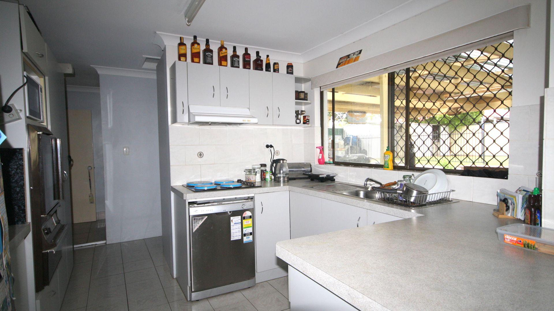 5 Devine  Street, Marsden QLD 4132, Image 1