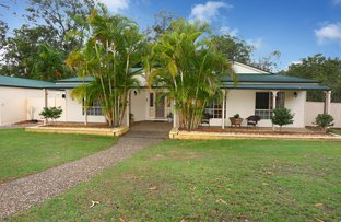 5 Condamine Crescent, Helensvale QLD 4212