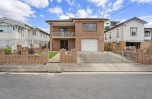 Picture of 31 East Street, Lutwyche QLD 4030