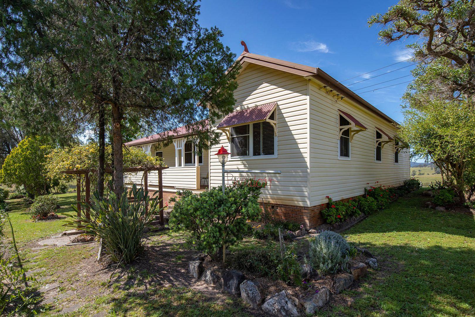 662 Bucketts Way East, Gloucester NSW 2422, Image 2