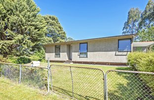 Picture of 18 Wattle Place, Rosebery TAS 7470