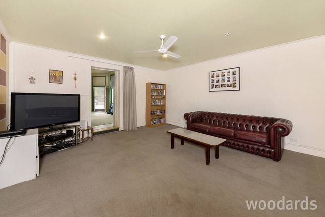 Picture of 397 Wellington Street, CLIFTON HILL VIC 3068