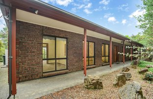 Picture of 96 Strathalbyn Road, Aldgate SA 5154