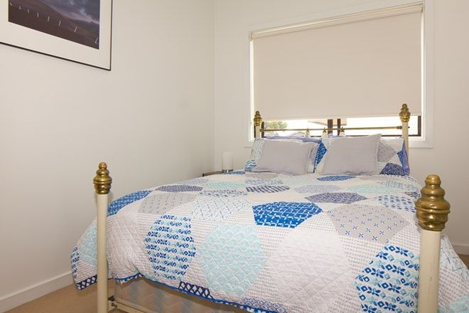 Picture of 65A Eltham Avenue, PORT LINCOLN SA 5606