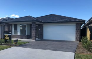 Picture of 47 Courtney Loop, Oran Park NSW 2570