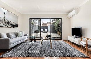 Picture of 48 Frederick Street, Sydenham NSW 2044