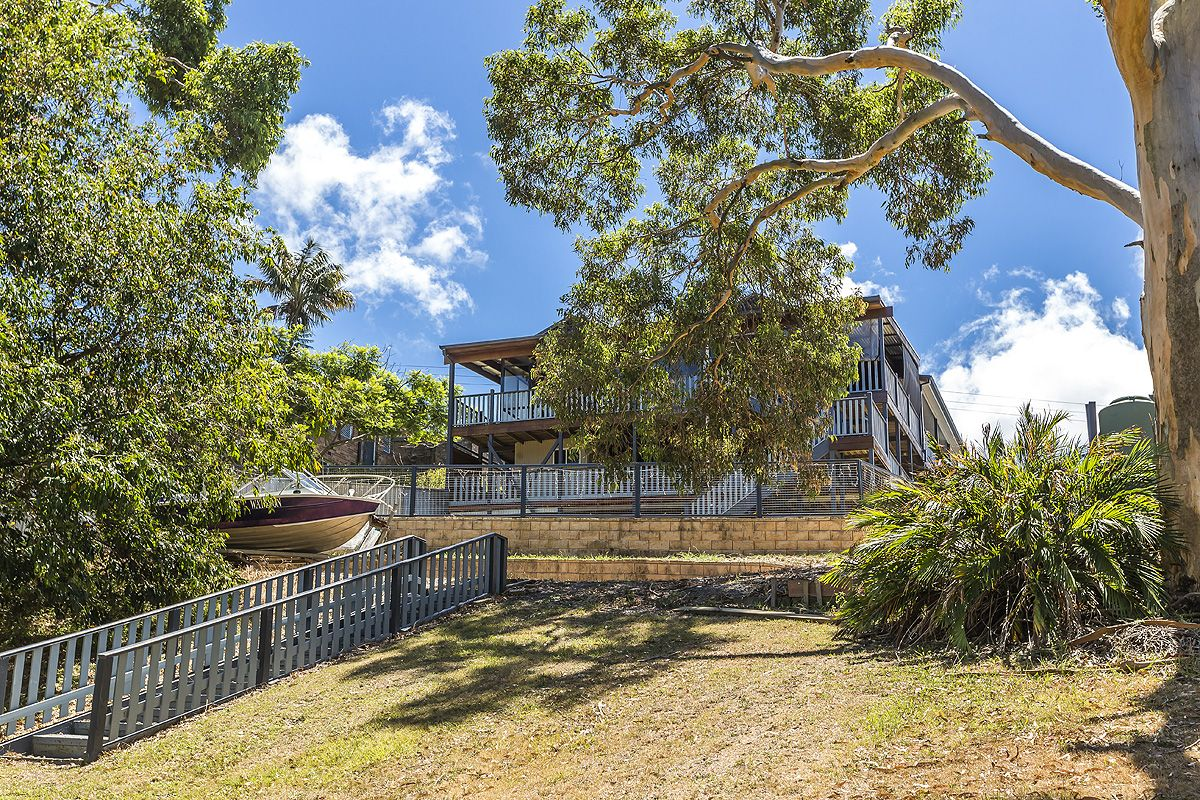 367 Pacific Highway, Highfields NSW 2289, Image 1