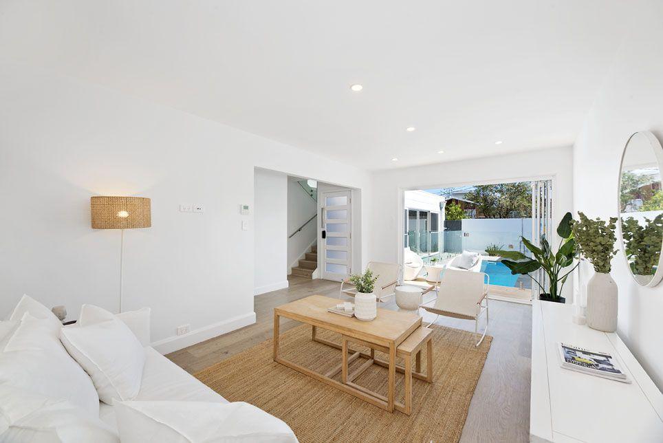 390 Beauchamp  Road, Maroubra NSW 2035, Image 0