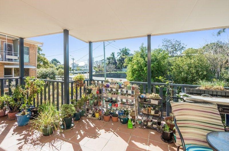 9/195 Gladstone Road, Highgate Hill QLD 4101, Image 0