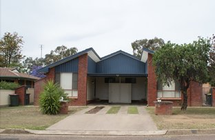 Picture of 105 Petra Ave, Tamworth NSW 2340