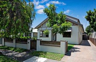 Picture of 28 Hebburn  Street, Hamilton East NSW 2303