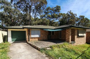 Picture of 30 Tirabeenba Drive, Bolton Point NSW 2283