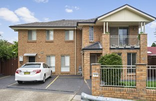 Picture of 2/18 Sydney Street, Blacktown NSW 2148