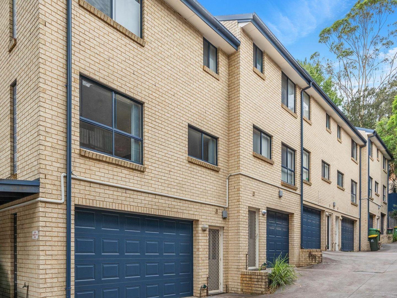 7/171 Gertrude Street, Gosford NSW 2250, Image 0