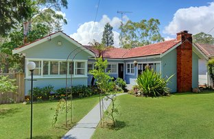 Picture of 114 Cardinal Avenue, West Pennant Hills NSW 2125
