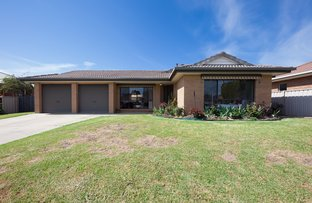 Picture of 15 Aberdeen Drive, Wodonga VIC 3690