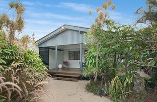 Picture of 2 Hayter Street, Suffolk Park NSW 2481