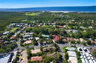 5/10 Sunrise Boulevard, Byron Bay NSW 2481