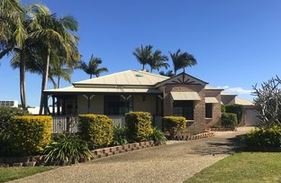 Picture of 12 Loftus Place, Sandstone Point QLD 4511
